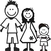 coloring pages family colouring pages and printable pictures for