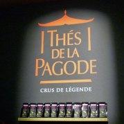 thesdelapagode1