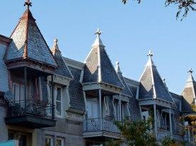 maisons-montreal