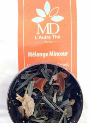 melange-minceur-lautre-the