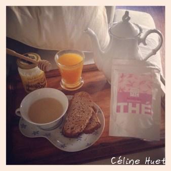 tea anne sophie pic