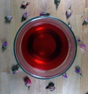 pink-tea-chakaiclub