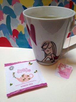 white-tea-english-tea-shop
