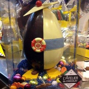 oeuf-paques-atelier-du-chocolat