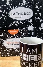 the-box-avril-black