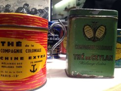 compagnie-coloniale-vintage