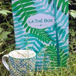 la-the-box-detox-juin