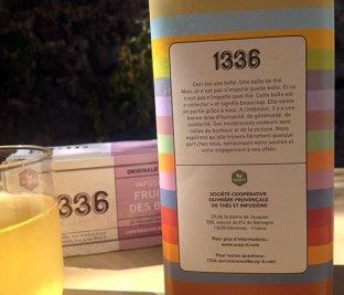 explication-boite-1336