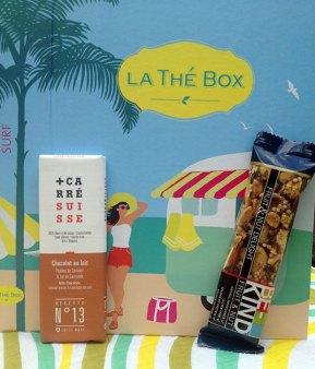 the-box-gourmandises