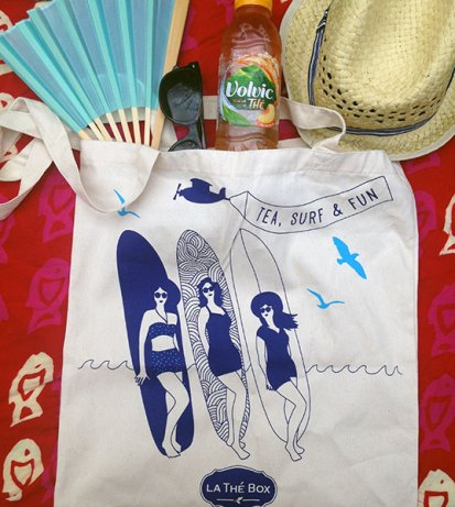 the-box-surf-cadeau