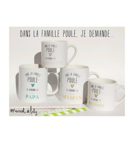 mug-famille-poule