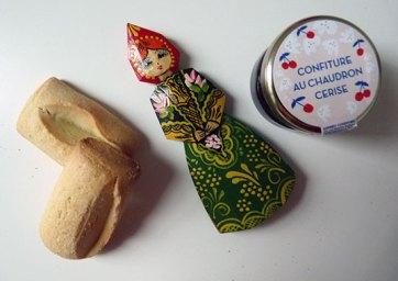 gourmandises-la-the-box