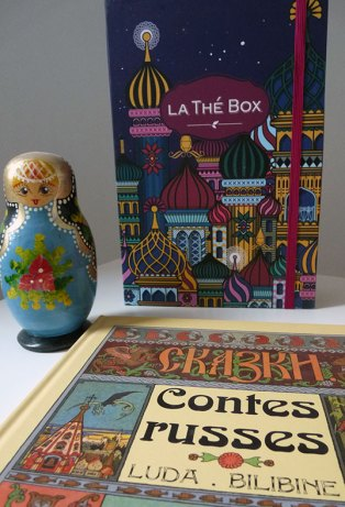 la-the-box-matriochka