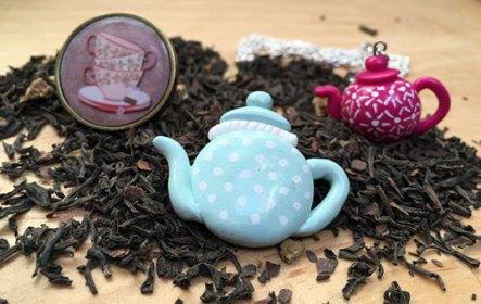 the-et-bijoux-tea