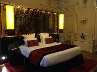 lit-geant-buddha-bar-hotel