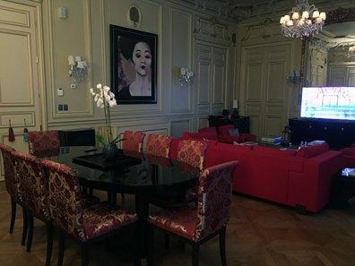 salon-suite-buddha-bar-hotel