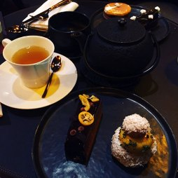 teatime-sucre-buddha-bar-hotel