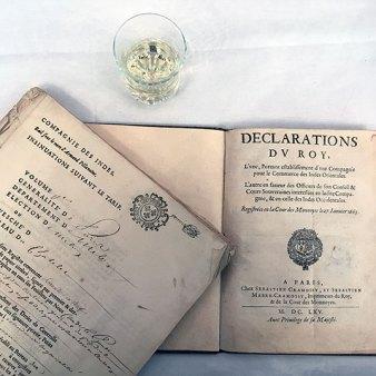 declarations-du-roy