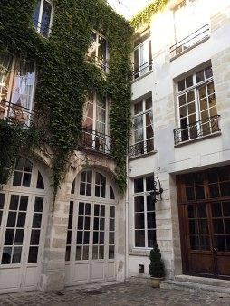 hotel-donat-paris
