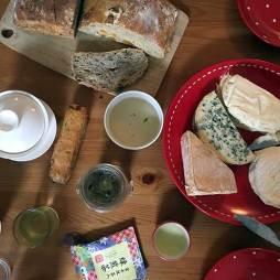 a-la-maison-the-et-fromage