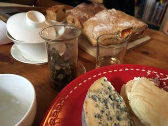 degustation-met-fromage-at-home