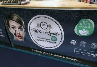 mlle-agathe-cosmetique-bave-descargot
