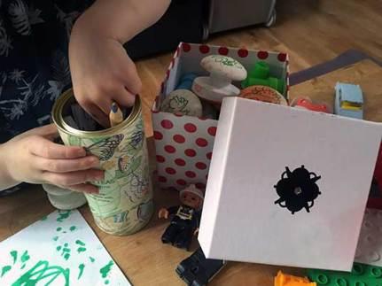 recyclage-box-envouthe