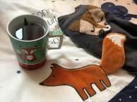tasse-pull-renard