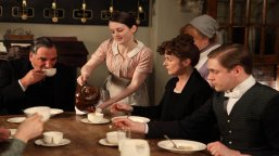 the-downton-abbey
