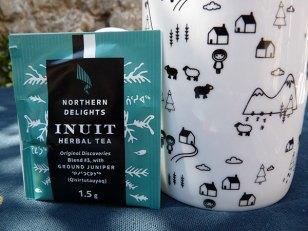 inuit-herbal-tea