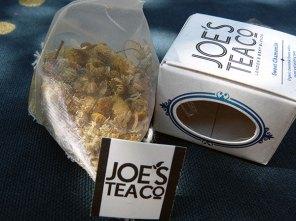 joes-tea-co