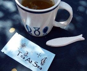 tea-at-sea