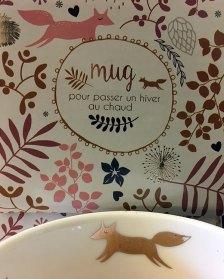interieur-mug-maisonsdumonde