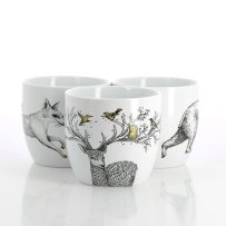 tasses-noel-nature-et-decouvertes