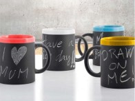 Chalk-Mug-01