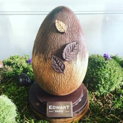 oeuf-chocolat-edwart