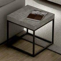coffee table design for a modern coffee