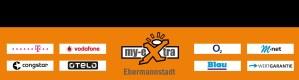 my-eXtra Ebermannstadt - Ihr Partner in Sachen Telekommunikation