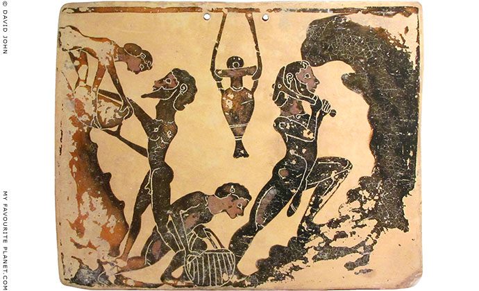 https://i2.wp.com/www.my-favourite-planet.de/images/europe/greece/macedonia/stageira/dj-14052012-0106b_ancient-greek-miners.jpg