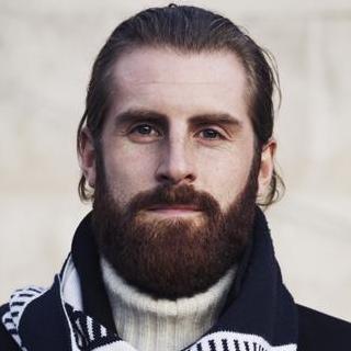 Reece Crisp ALTIS FC Coach