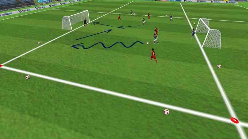 Spiel3-MY-FOOTBALL