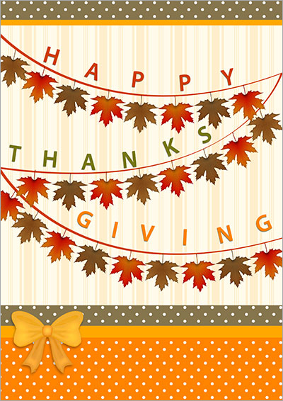image regarding Free Printable Thanksgiving Cards named Thanksgiving Card Templates Cost-free. thanksgiving vectors