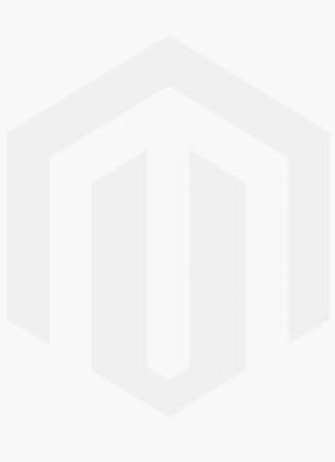 There are many ways to add light to your home from show stopping contemporary chandeliers to traditional pendant lights hugo copper pendant light £36 99