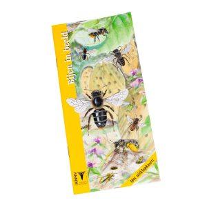 Bijen in beeld