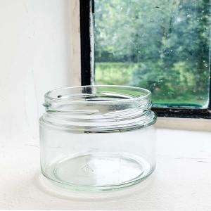 honingpot 282 ml _ 350 gram Toc 82 – 12 stuks