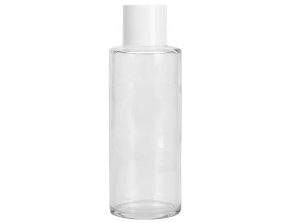 rond flesje bouilotte 250 ml – per 10