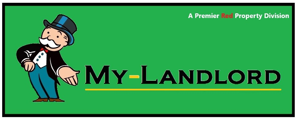 My-landlord.co.uk