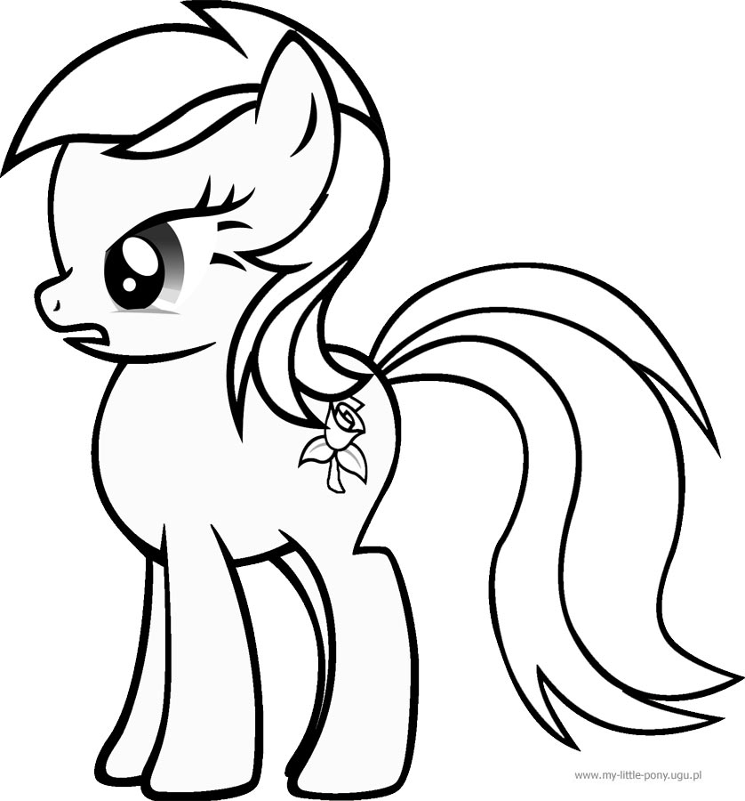 elsa with crown coloring pages to print on roseluck coloring pages