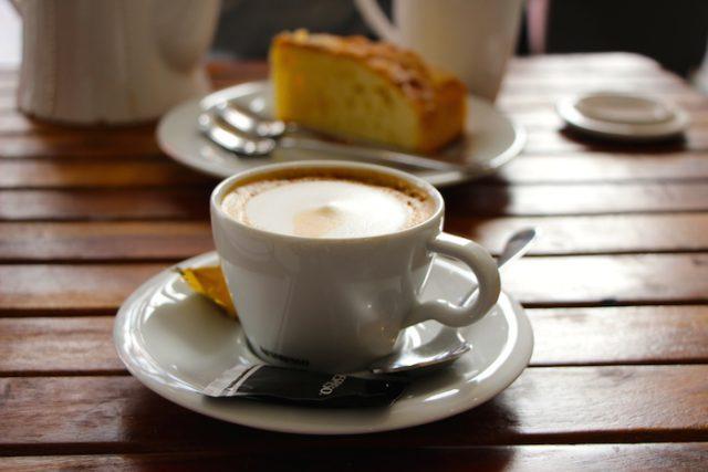 ou boire un bon cafe a mulhouse sans