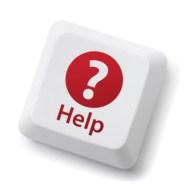 help key image